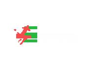 ESSG Annaba Logo